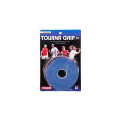 Tourna grip XL - 10 kusů