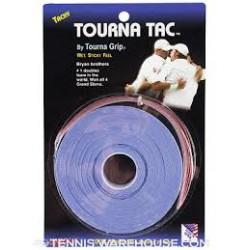 Tourna Tac - 10 kusů