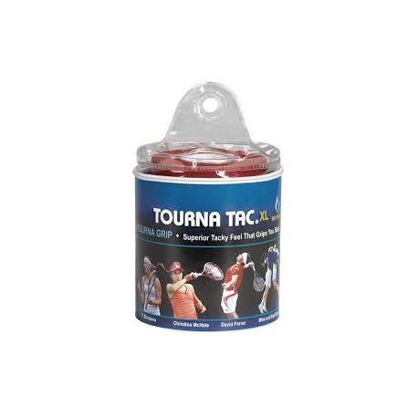 Tourna tac XL - 30 kusů