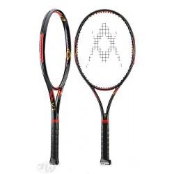 Tenisová raketa Völkl Classic V1 Germany Racket