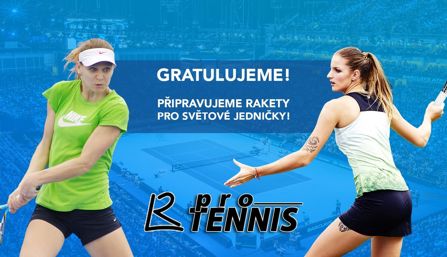 Gratulujeme vítězům!